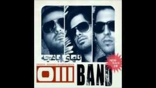 Mahan Baram Khan - Sahme Man