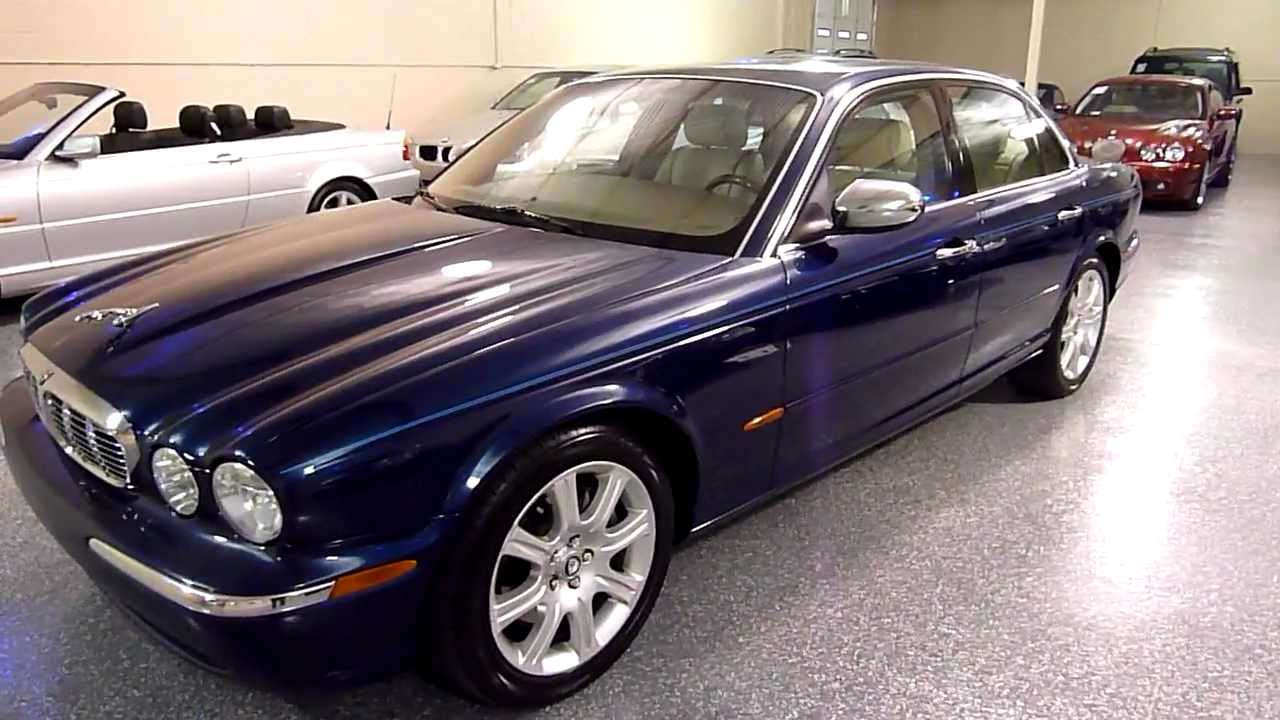 classiccars std cc in listings vehicle located large sale sca for c by picture online of view com jaguar offered auction