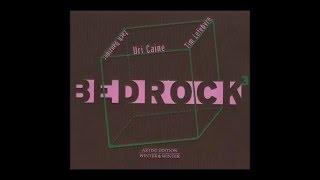 Nynphomania - Bedrock 3 - Uri Caine