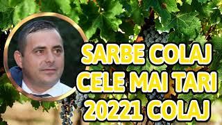 Descarca SARBE 2021 COLAJ SARBA 2021 LA CHEF CELE MAI TARI SARBE 2021 SARBE DE NUNTA SARBA LA ORGA