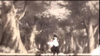 [MEP]- Part -Fairy tail