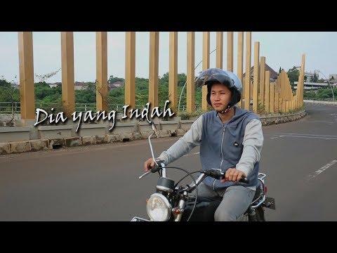 DIA YANG INDAH - SHORT FILM