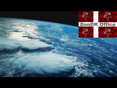 Denmark in War Afghanistan Afsnit 04 HD