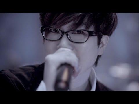 서태지(SEOTAIJI) - 크리스말로윈(Christmalo.win) Band Ver. M/V