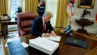 US-South Korea trade deal is historic: Peter Navarro