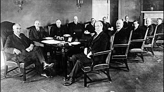 Warren Harding was the 6th president to die while in office. He was well-liked during his term, but after his death, news began to materialize regarding ...