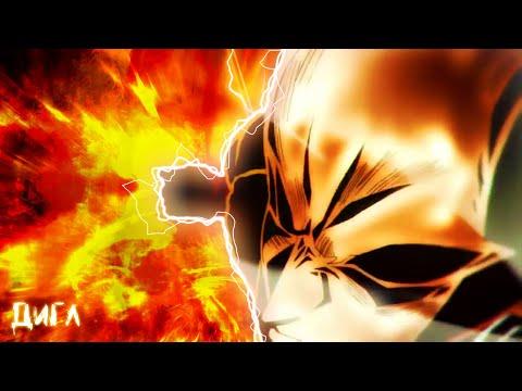 3 СЕЗОН АНИМЕ ВАНПАНЧМЕН! - Есть Ли ДАТА Выхода? // НОВОСТИ АНИМЕ One Punch Man 3 Сезона
