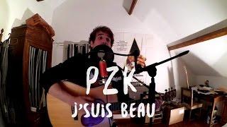 pzk chuis bo original cover