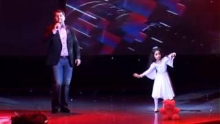 Тимур Темиров - Доченька