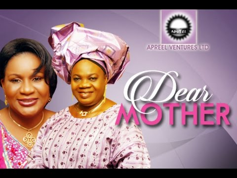 Episode 1 (6) on Dear Mother TV