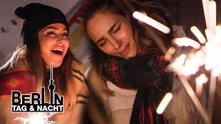 Merry Christmas: Vivi singt und Milla weint!😢🎤 #2097 | Berlin - Tag & Nacht