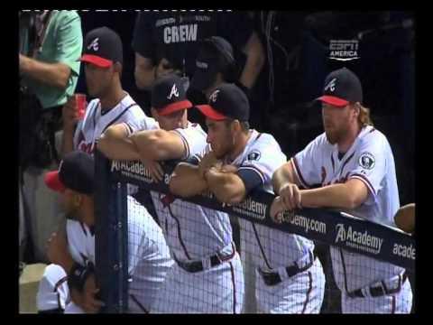 2011 MLB Game 162