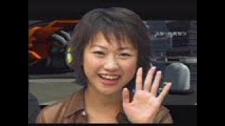 今回は2004年11月26日分のダイジェストです。 ゲスト「金井アヤ」 『ラチェット&クランク3 突撃! ガラクチック☆レンジャーズ』 『天空断罪スケルターヘブン』