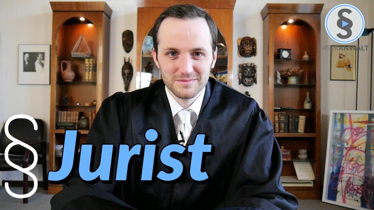 jurist wie finde ich den richtigen beruf jurastudium 2 herr anwalt youtube. Black Bedroom Furniture Sets. Home Design Ideas