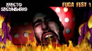 FUGA FEST 1 PROMO VIDEO