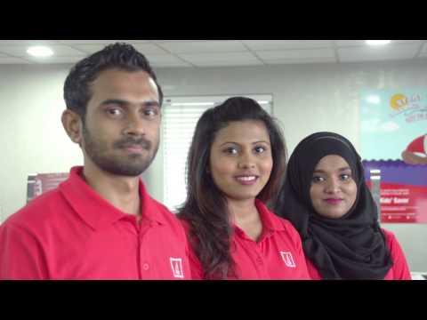 BML - Investing in Maldives