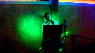 Maná, Rayando el sol - Andreselques Karaoke