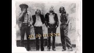 Jo Jo Gunne - Run Run Run (Live 1971)