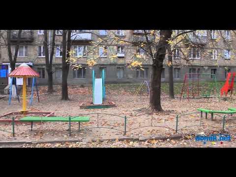 Ереванская, 27 Киев видео обзор