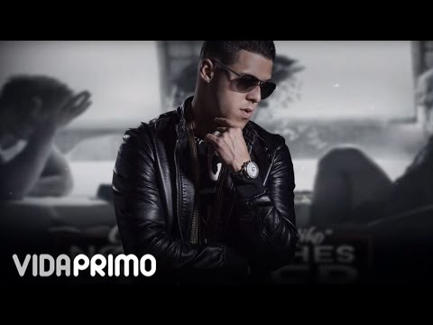Gotay - No Lo Heches A Perder [Lyric Video]
