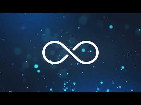 MGMT - Kids (Codeko Remix) [1 HOUR]