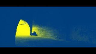 Alan Walker - Faded ( Lyrics Video + Free Download + Karaoke version )