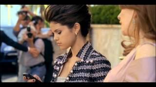Cordelia's Fate - Monte Carlo - Deleted Scene