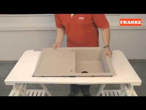 Смеситель для ванны GROHE EUROECO 32743000 - YouTube