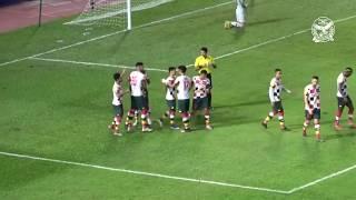 FULL HIGHLIGHTS: AFC CHAMPIONS LEAGUE PRELIMINARY ROUND 2 KEDAH FA VS TAI PO FC