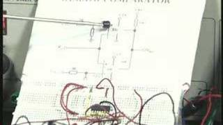 Lecture - 33 Applications of Op Amps