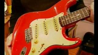 Download RICS VINTAGE GUITARS PERTH SHOP MP3 song and Music Video