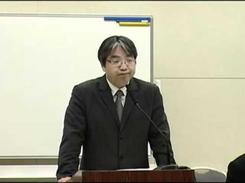 20120109_東電が作業員の死亡を隠匿!?