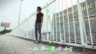 [Cover] Sẽ Có Cách Đừng Lo - Việt Nguyễn