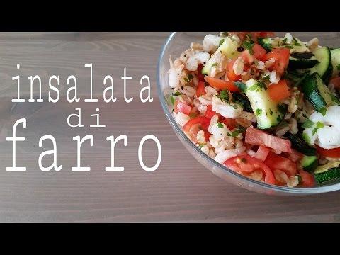 light---insalata-di-farro