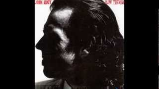 Icy Blue Heart - John Hiatt