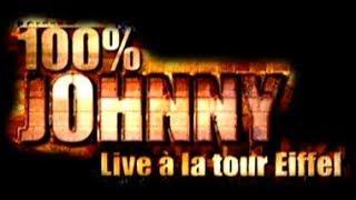 Quelque chose de Tennessee Johnny Hallyday 2000 + paroles