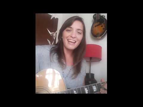 Música en cuarentena - Janise