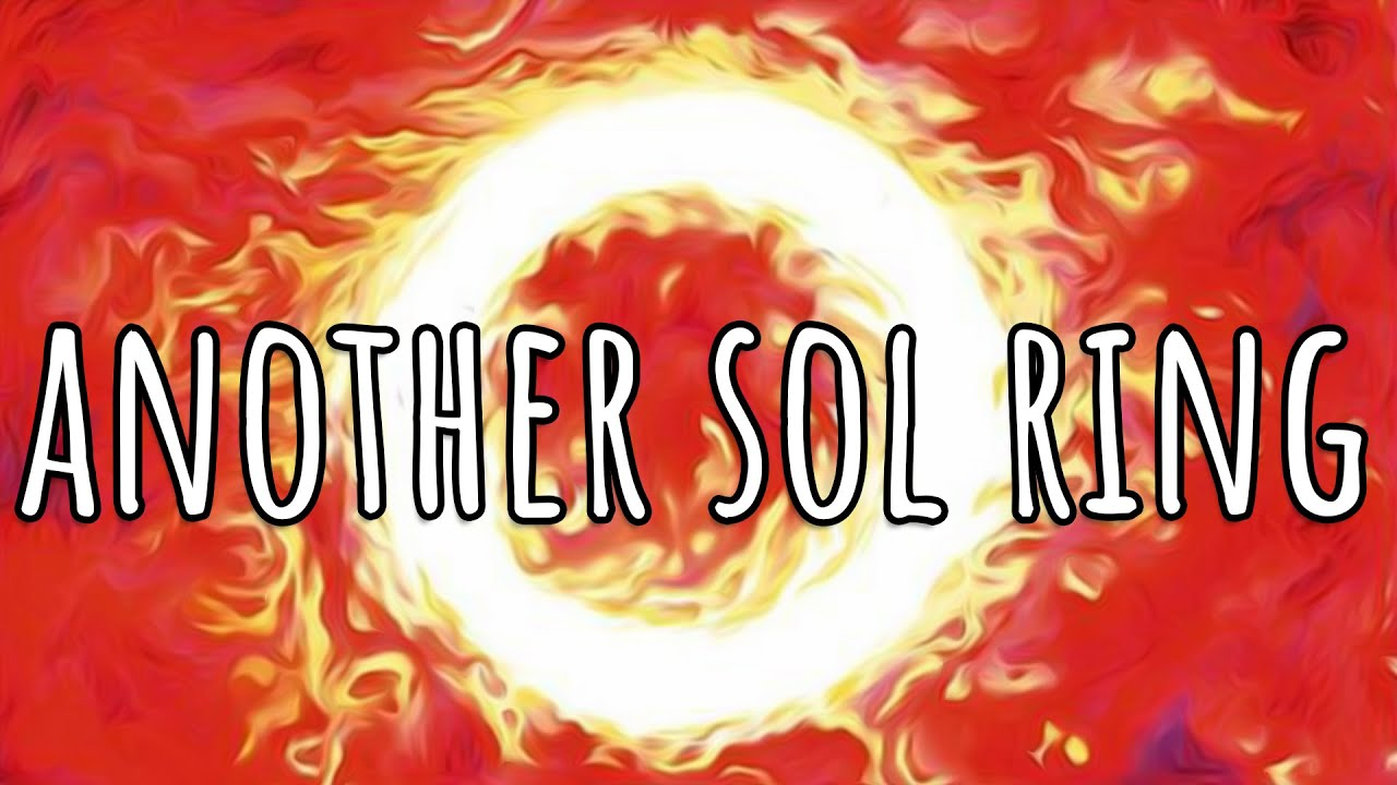 I Got Another Sol Ring, Can I go 24-0? Vintage Cube Draft #154