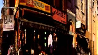 Beastie Boys - B-Boy Bouillabaisse (1989)