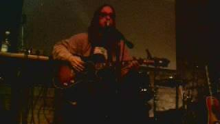 if thats how its gotta be-j mascis-12/02/02-rome
