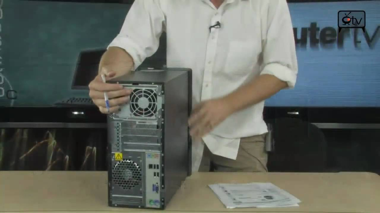 HP DX2400 NETWORK WINDOWS 7 64BIT DRIVER DOWNLOAD