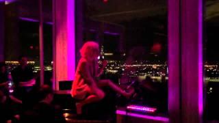 Lady Gaga -  Ev