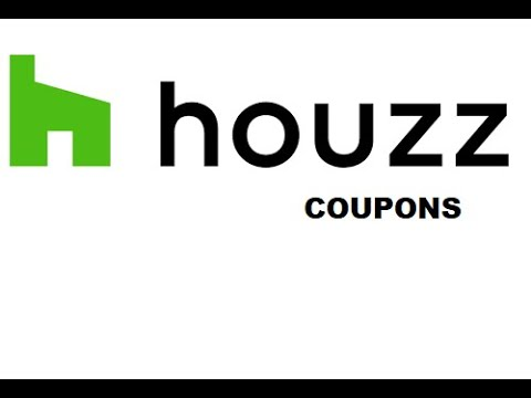 Houzz Coupons & Promo Codes- Home Design & Remodel (2020 ...