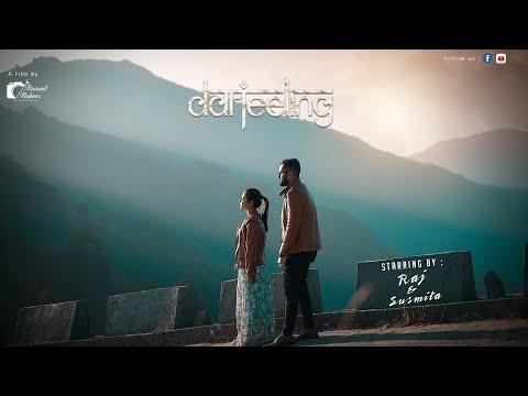 ||darjeeling||destination-pre-wedding-film||could-i-love-you-anymore||raj-&-susmita||