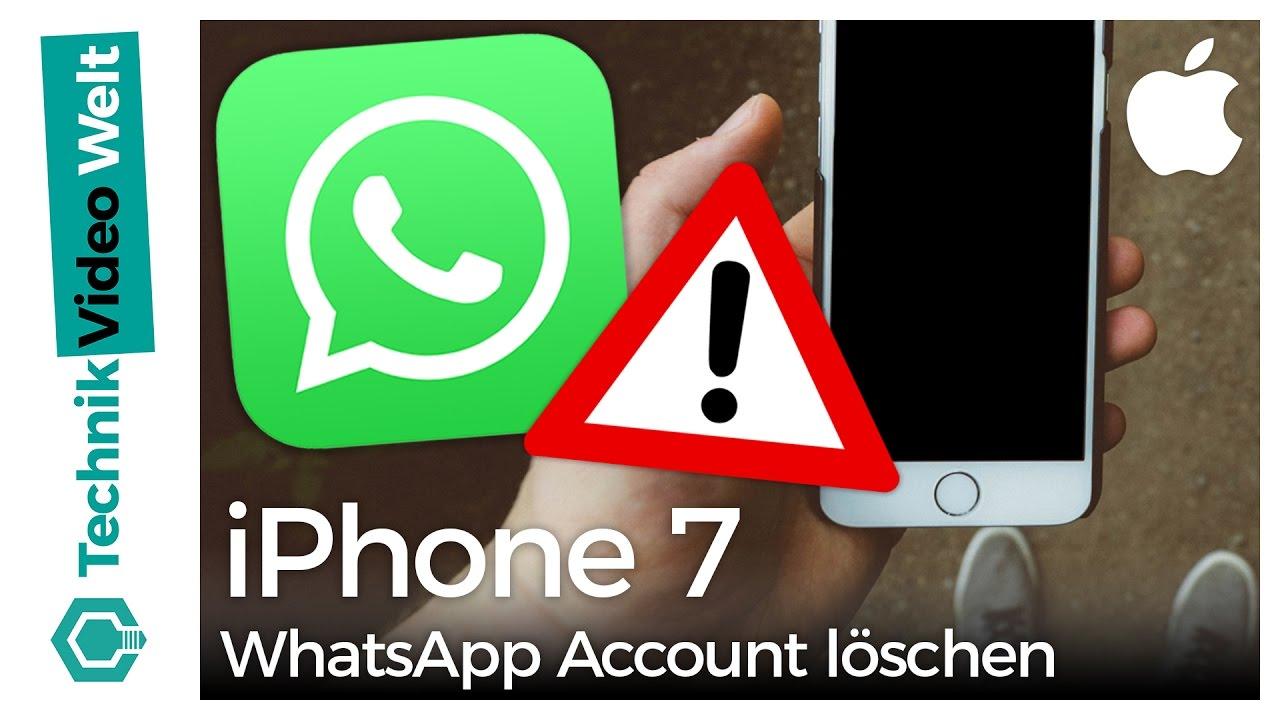 Iphone 7 Aktivierungssperre Löschen