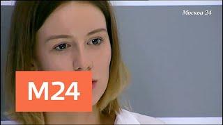 """""""Интервью"""": Ирина Старшенбаум – о съемках фильма """"Т-34"""" - Москва 24"""