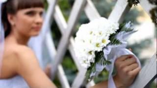 самая веселая невеста.mp4