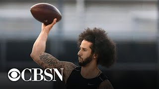 -nfl-team-sign-colin-kaepernick