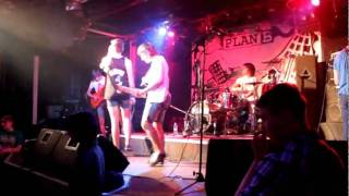 Day taboo hysteria - people mistakes (live in plan B) watch in 720!!!.mp4
