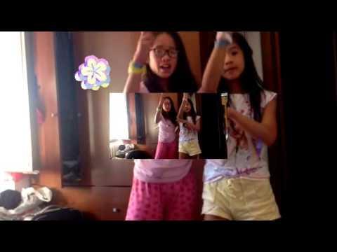 """""""Bang Bang"""" Fan Video-BATIBOT FAMILY"""